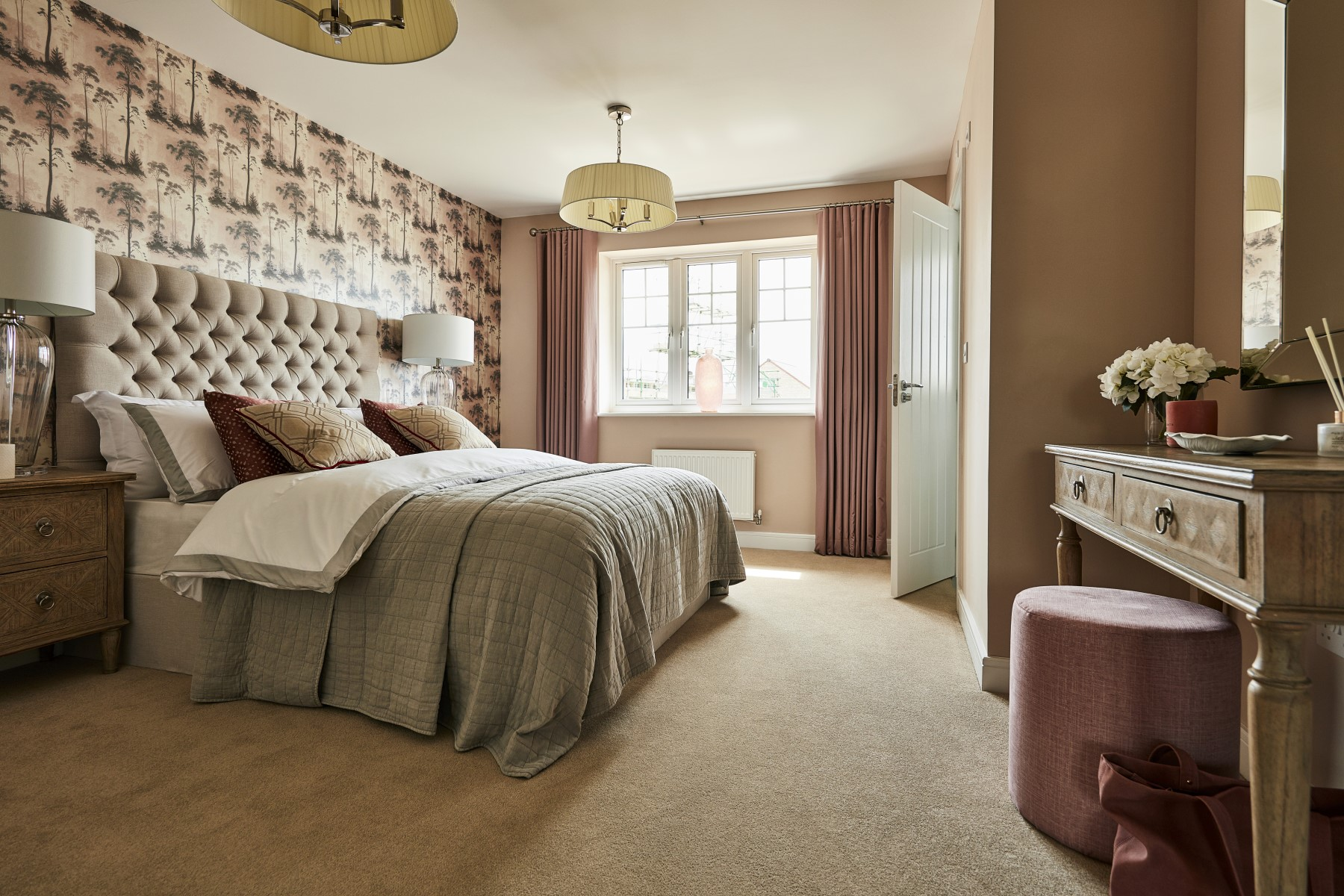 TW OX Thornbury Green Eynsham_NA45_Marford_Main_Bedroom (1)